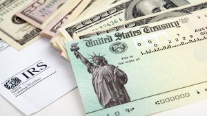 Why the Bonus Tax Rate Is Bad News for Your Tax Refund