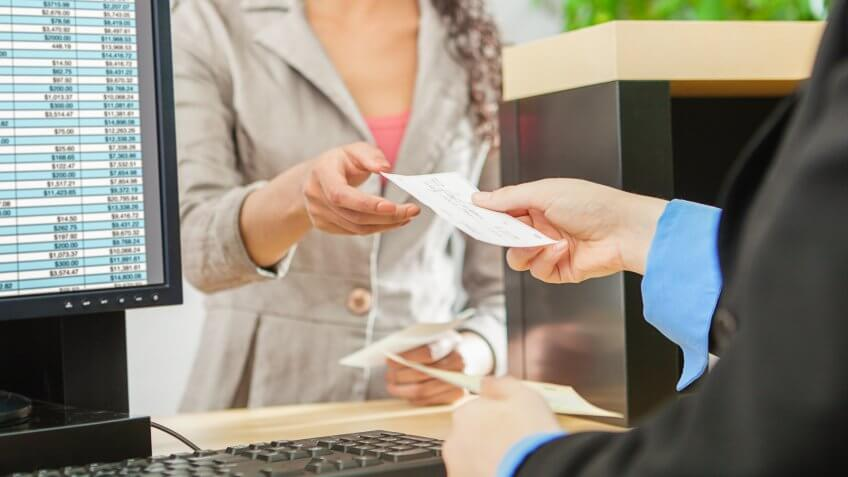 How to Find the Best Bank Account
