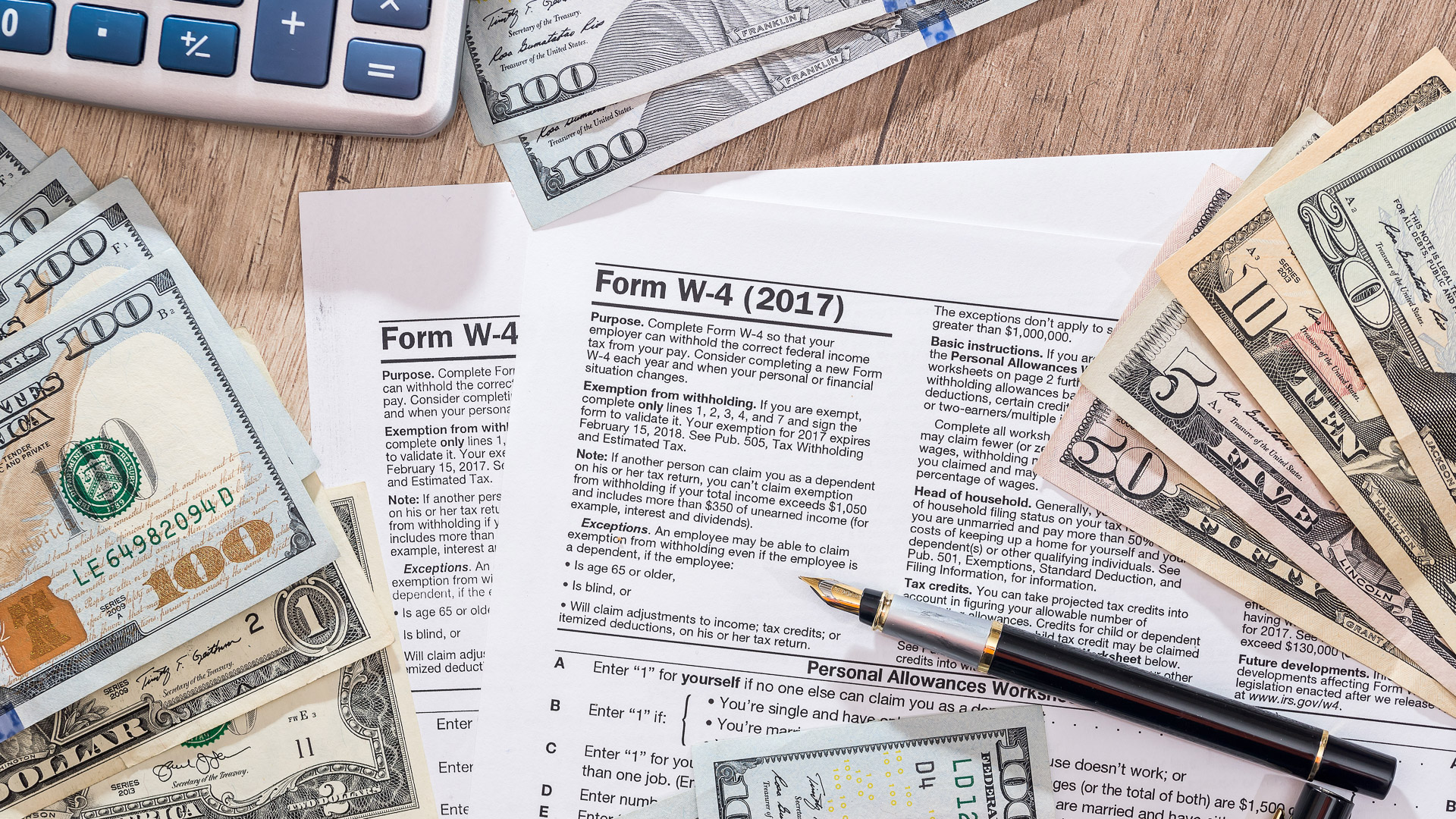 This is which 1099 form you should file gobankingrates w 2 vs w 4 how to manage your taxable income falaconquin