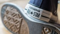 'All-American' Brands Whose Products Are Actually Made Overseas