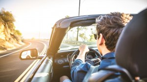 6 Best Bad Credit Car Loans
