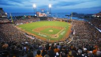 Best and Worst Major League Baseball Teams for Your Money