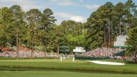 The Cost to Attend the Masters Tournament in Style