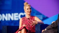 Here Are Ivanka Trump's Favorite Things — And How Much They Cost