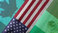 NAFTA Negotiations Could Impact Exports, US Jobs