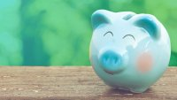 7 Ways to Save Money in May
