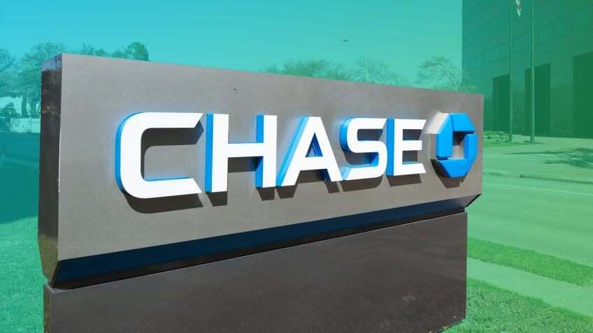 How to Get a Chase Personal Loan