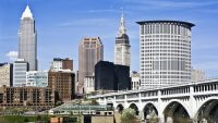 10 US Cities That Have Gone Bankrupt