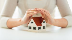 5 Best Renters Insurance Options