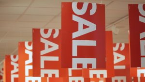 Weekend Deals Roundup: Costco, Home Depot and More