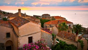 Your Cost to Visit These Amazing Tiny European Towns