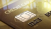 6 Instant-Approval Credit Cards