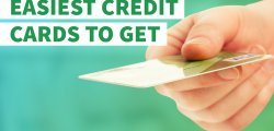 Opening Your First Business Checking Account