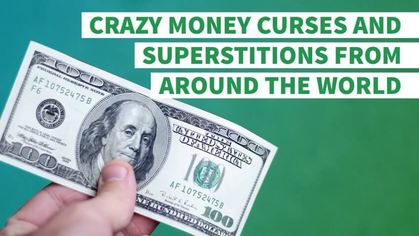 20 Hidden Secrets of the $1 Bill