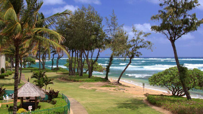 hawaii-hilo