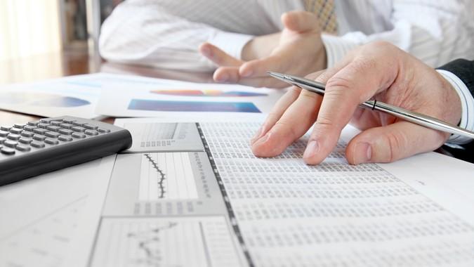 Business, Data, Report, statistics
