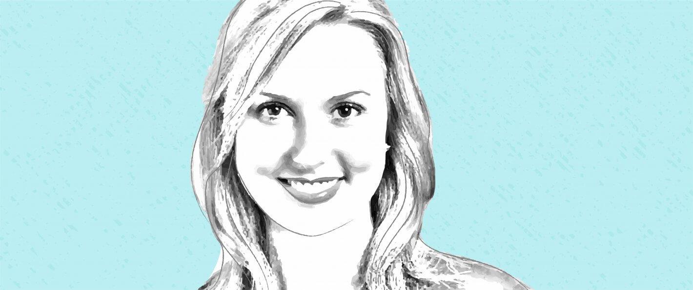 Lauren Dirks