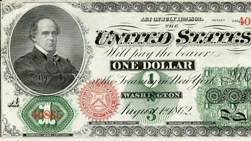Image Led Check If A 100 Dollar Bill Is Real 7