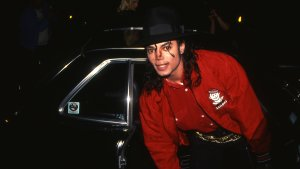 Michael Jackson Net Worth: What the Music Icon's Estate Earns