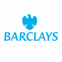 3-Barclays