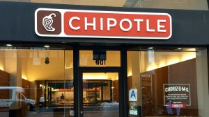 Chipotle to Close 65 Stores as Company Braces for Big Changes