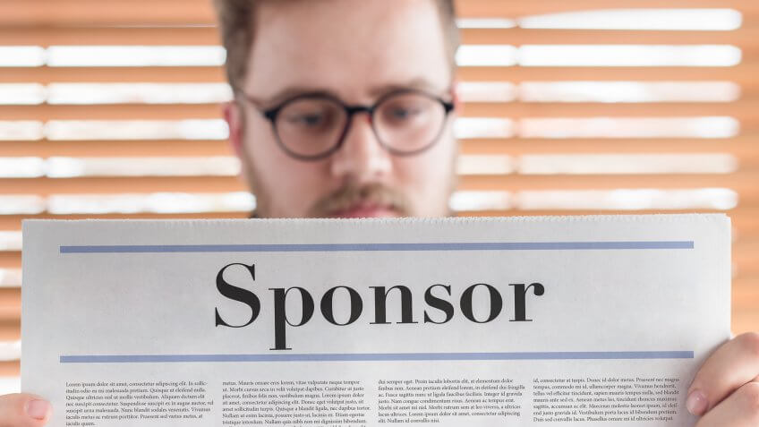 Newspapers Turn to Sponsored Content and Marketing Services