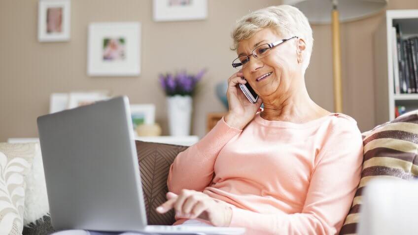 Can You Take Advantage of Social Security Spousal Benefits?