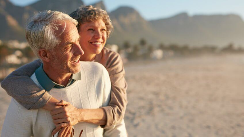 Knowing When to Retire