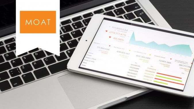 Oracle Buys Digital Ad Analytics Firm Moat