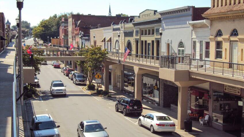 Morristown-Tennessee.JPG