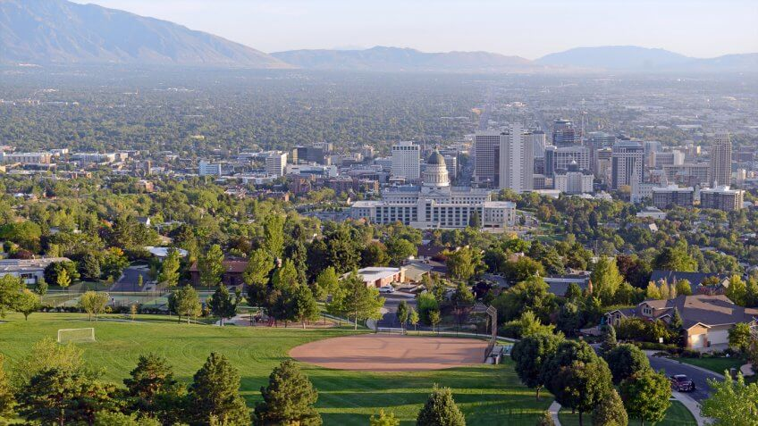 utah-west-valley-city