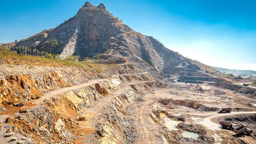 Utah: Nonmonetary Unwrought Gold