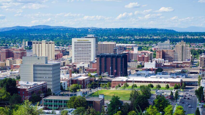 washington-spokane