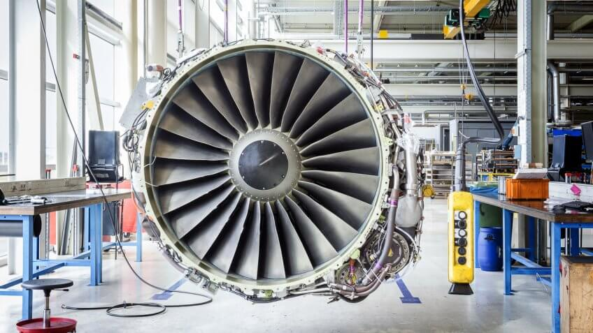 Arkansas: Civilian Aircraft, Engines and Parts
