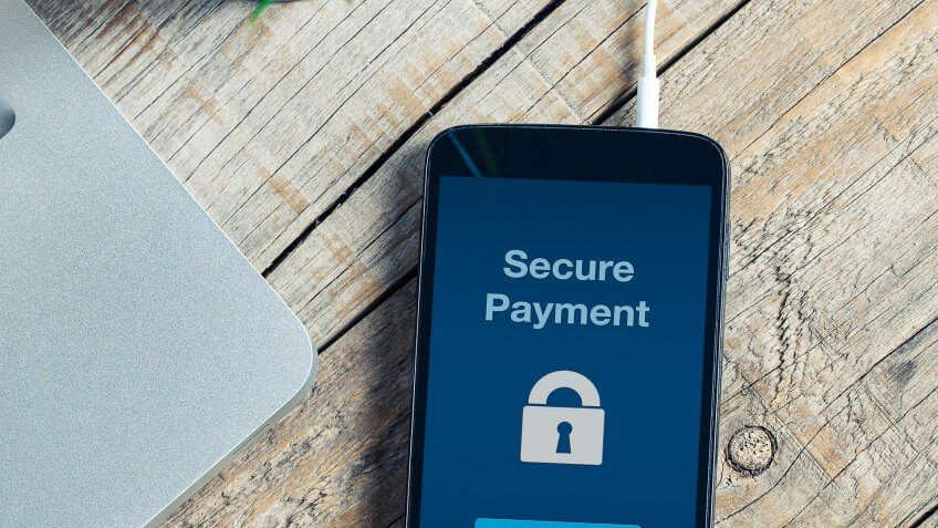 Automate Bill Payments