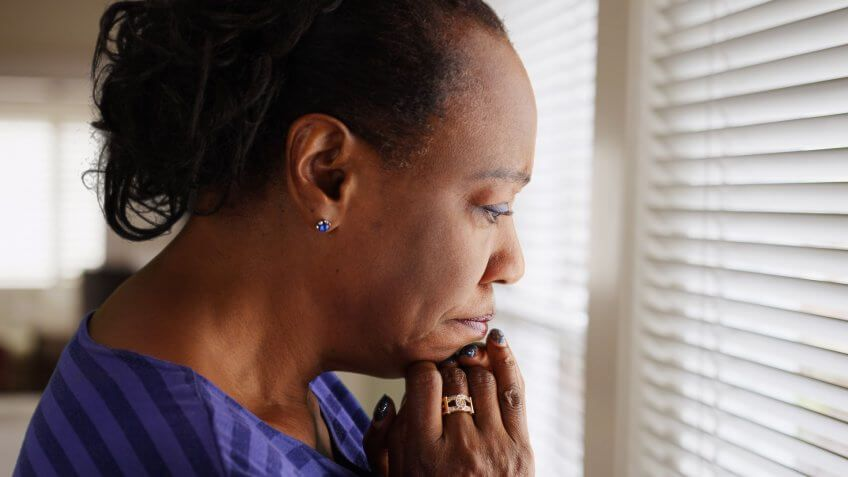 Your Widow or Widower Can Qualify for Survivors Benefits