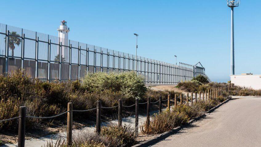 $4 Billion in Potential Border Taxes