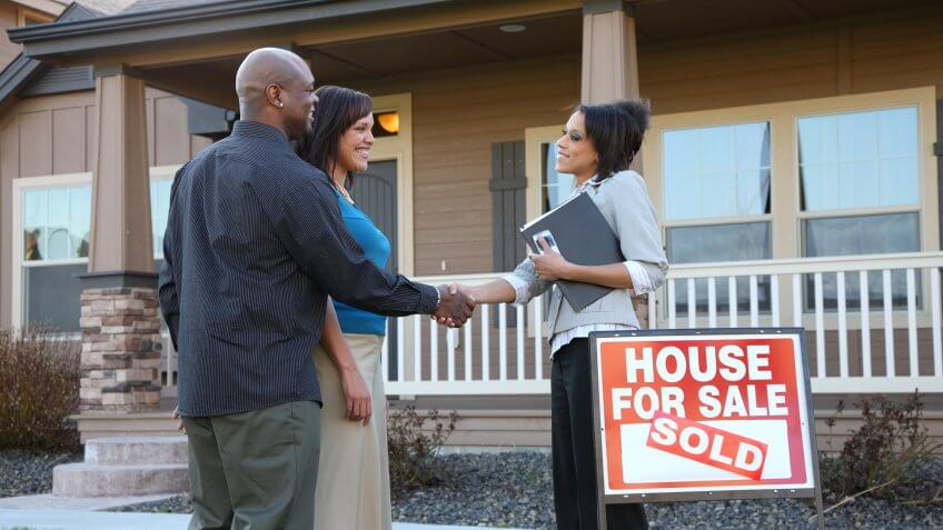 Millennials Are Less Likely to Own Homes