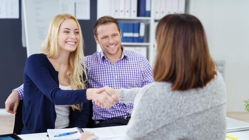 Using a Debt Settlement Company