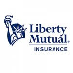 Liberty Mutual logo 2017