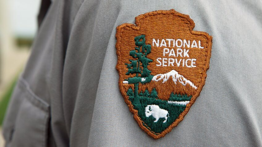 Learn From the National Park Guides