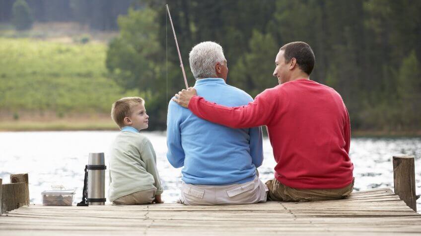 Understanding How to Help Your Aging Parents