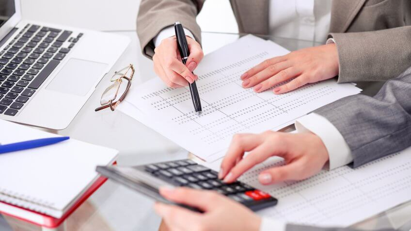 Understand Tax Implications