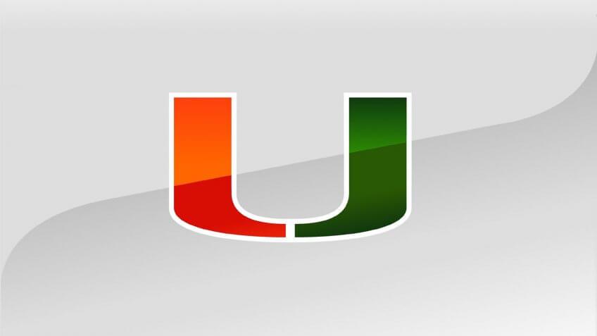 Miami Booster Scandal