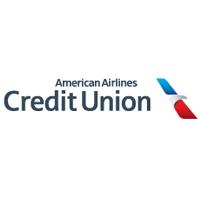 American Airlines CU logo 2017