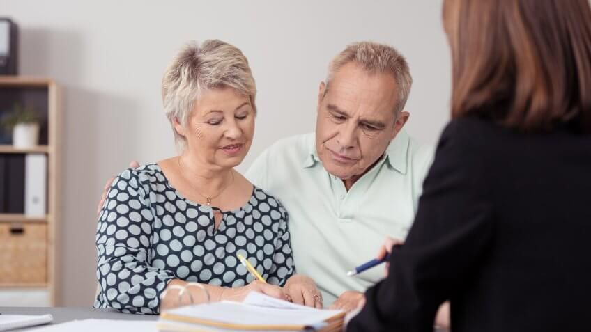 Recent Rule Changes Might Impact Your Social Security Strategy
