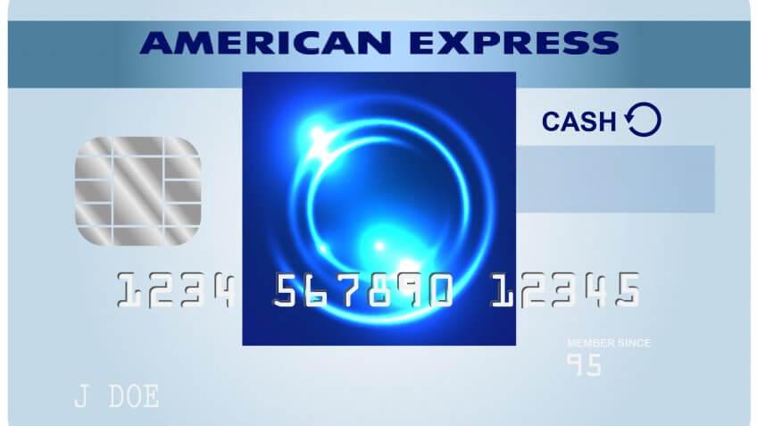 6 Instant Approval Credit Cards Gobankingrates