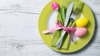 Easter Brunch: These 14 Restaurants Are Offering the Best Deals