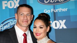 From the Wrestling Ring to an Engagement Ring: See the Net Worths of John Cena and Nikki Bella