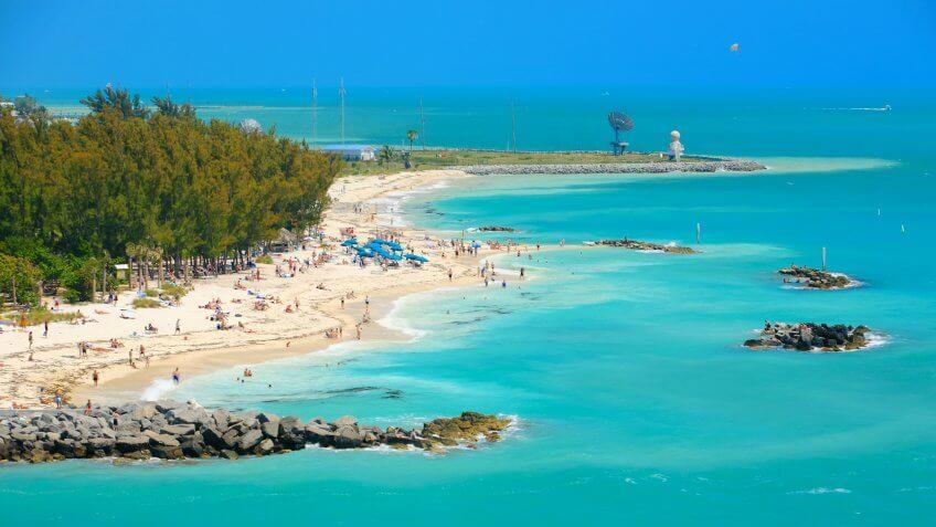 West Palm Beach, Fla.